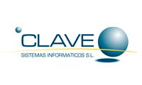 Clavesis