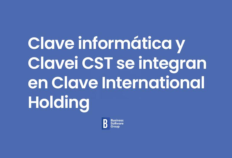 Clavei-bsg