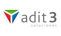 adit3